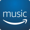 AmazonPrimeMusicは絶妙な量