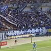 千葉1-1福岡