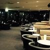 【オススメ5店】新横浜・綱島・菊名・鴨居(神奈川)にあるラウンジが人気のお店