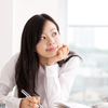 ナイトワークは学生の副業に最適?勉強の邪魔にならない働き方4選