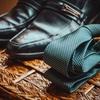 憧れの外資系金融に意外と簡単に転職する3つの方法