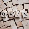 機械学習の練習に使えるデータを探すには?