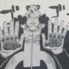 ワンピースブログ[五十巻] 第484話〝ぷに〟