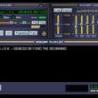復活した最強の音楽再生ソフト「Winamp」の思い出を平成生まれが語る