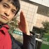 さあ、今日は胸キュン!GOMI拾い!そして僕たちは大阪!?