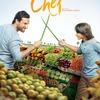 -Chef / शेफ (2017)-
