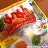 インスタントラーメンに負けない美味しさ!タイのママー社インスタントジョークのレビュー