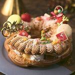 クリスマスケーキの予約がまだ間に合う!エリア別・ネット予約可能店舗まとめ【12月21日更新】