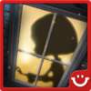 【無料】おすすめの脱出ゲームアプリランキング【iPhone・Android】