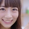 乃木坂46 北野日奈子が可愛くて元気なのでまとめてみたww