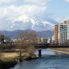 貧困と人づきあい(86)東京のひきこもり、岩手を歩く<1>