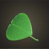 【あつ森】はっぱのかさ(葉っぱの傘)のレシピ入手方法や必要材料まとめ【あつまれどうぶつの森】