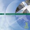 フィンテック グローバルから第26期 事業報告書が届きました(2020年12月)