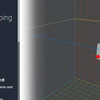 【Unity】Scene ビューのグリッドを拡張できる「Grids MX - The Definitive Snapping Solution」紹介(無料)