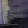 EZbook X3起動トラブル