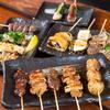 【オススメ5店】大津(滋賀)にある串揚げが人気のお店