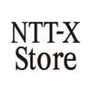 【特価】セール情報:NTT-X Storeで新春大特価セールが開催されています