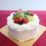 豊島区のおすすめ誕生日ケーキ!イートインできるケーキ屋さん4選