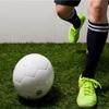 豪初ゴールの本田圭佑、試合結果とオーストラリアのサッカー事情。