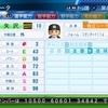 【サクセス選手】矢沢 和美(外野手)【パワナンバー】