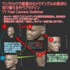 Zbrush用プラグイン「YT Fast Camera Switcher」の使い方