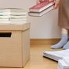 仕事効率化のヒントは、学生時代に学ぶ整理整頓にあった