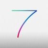 iOS7 のリリースは 9月18日 に確定!なんと iWork のiOS用アプリは無料!!