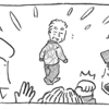 カラオケ大会本番②ソロ
