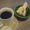 🍀ピッコロット&グリーンハウスカフェ 兵庫洲本市 カフェ ジェラート 洋菓子