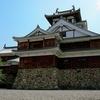 【竜王戦プレビュー】第4局が行われる「福知山城」と周辺のおすすめスポットを紹介するぞ!