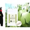 熊本県産イチョウ葉100%使用!さらに国産アルファリポ酸とL-カルニチンをプラス。くまモンパッケージで被災地の復興支援もできる国産の高品質ブランドサプリ新発売