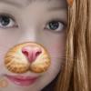 動物の顔のパーツを加工できるアニマル顔変換アプリがオススメ!(`ФωФ´)b