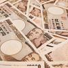 育児休業給付金の延長申請で世帯収入が120アップ!!