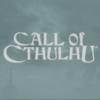 「Call of Cthulhu」発売! 最速ゲームレビュー