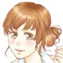 桜庭あさみのつぶやき日記
