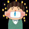 花粉症対策にシャープの加湿空気清浄機を購入!症状が緩和されました