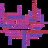 「リクルートの人材ビジネスで最も結果を出した伝説の営業ウーマン・森本千賀子が語る、人生を変えるキャリア戦略と営業術」参加メモ