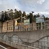 冬の函館・東北 青春18きっぷで行く温泉めぐりの旅~VOL 5「秘湯 雪と静寂の乳頭温泉」