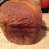 おいしいフランスパン風の食パンの作り方