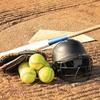 【古田敦也のプロ野球ベストゲーム】「10 8決戦」