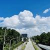 【神奈川】平塚海岸は眺めが良すぎる【袖ケ浜】