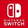 ニンテンドースイッチにはWiiU・3DS互換無しが確定!ファミ通の問い合わせに任天堂が回答