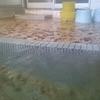 【バレンタインデー】辛くて酷い体験は温泉で洗い流せ!