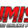 KumisQQ Situs Poker Online Terkini Jaman Now