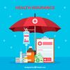 税金の基本的なところ ―医療保険―
