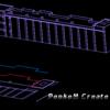 建築模型/次のイメージモデル