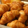 【糖質制限】ビアンタの低糖質パン3種類食べ比べてみた。