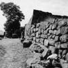 地域再生を歴史に学ぶ~第9回 廃藩置県は何を変えたか