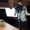 【Youtube】動画撮影におすすめの撮影ライト(照明)『厳選5選』