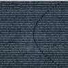 フィボナッチ数をたくさん出力すると放物線が現れる件